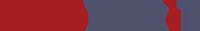 WebMaxIt Logo