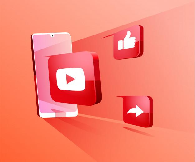 YouTube Marketing Agency in USA