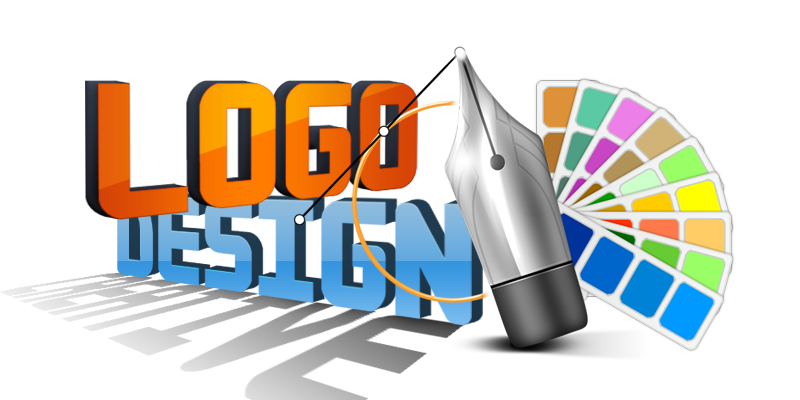 Logo Design Company in USA
