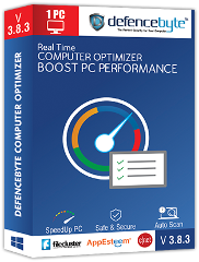 defencebyte Computer Optimizer ( 1 PC )